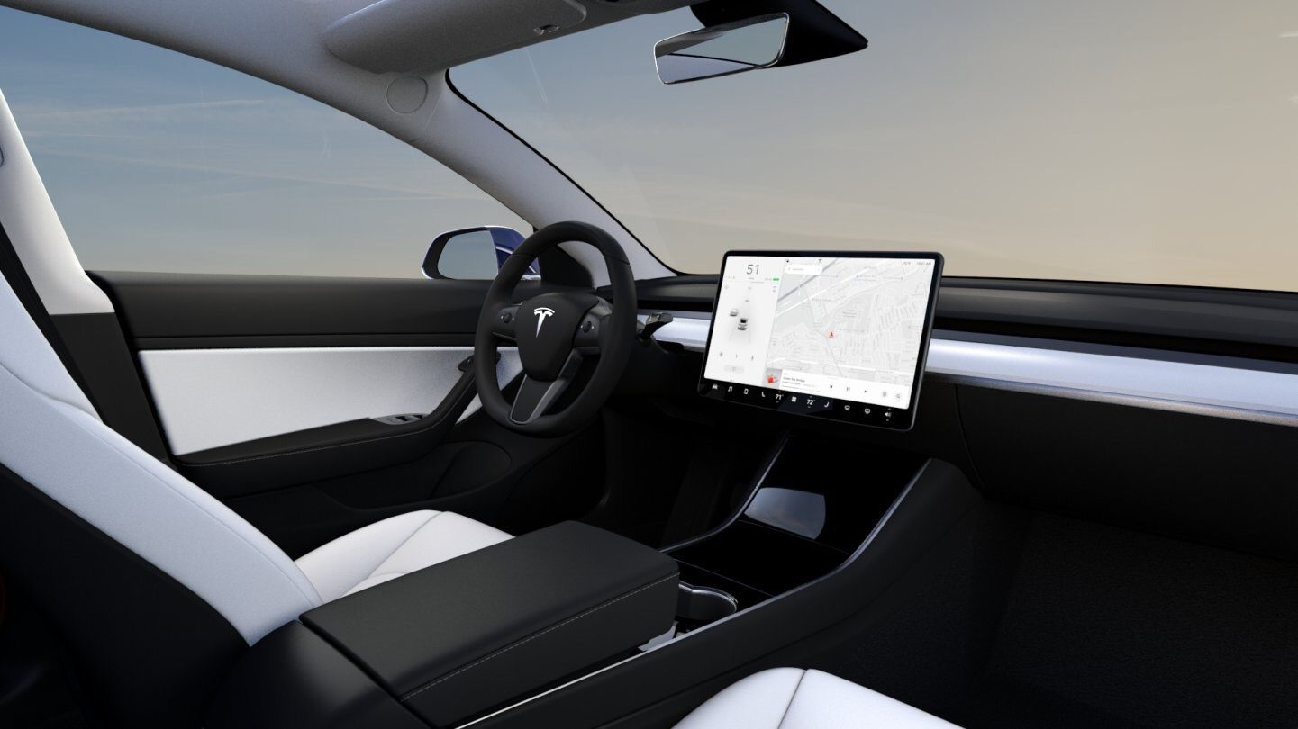 tesla-model-3-white-interior-21.jpg