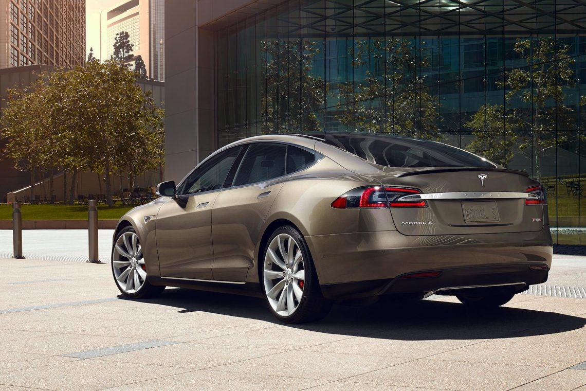 tesla_model_s_rear_view-1140x760.jpg