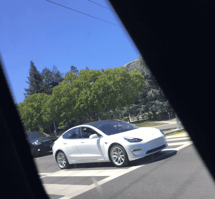 tesla-model-3-white-4.png