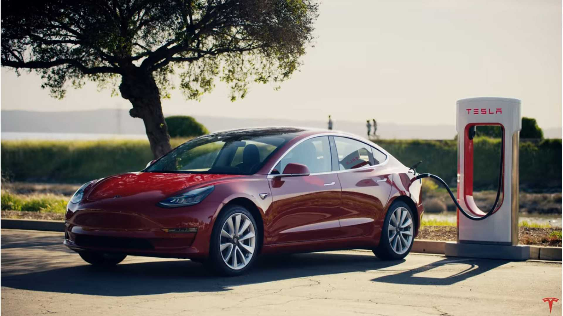 tesla-model-3-on-supercharger-v3-here-are-the-charging-specs.jpg