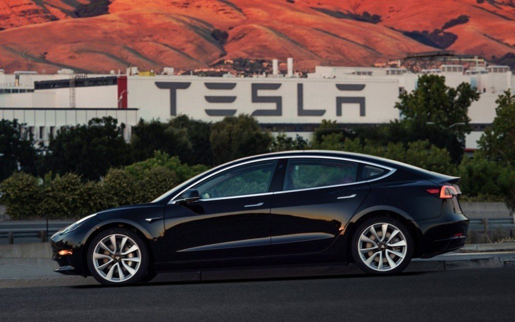 First Production Model 3 - VIN001_1300x814.jpg