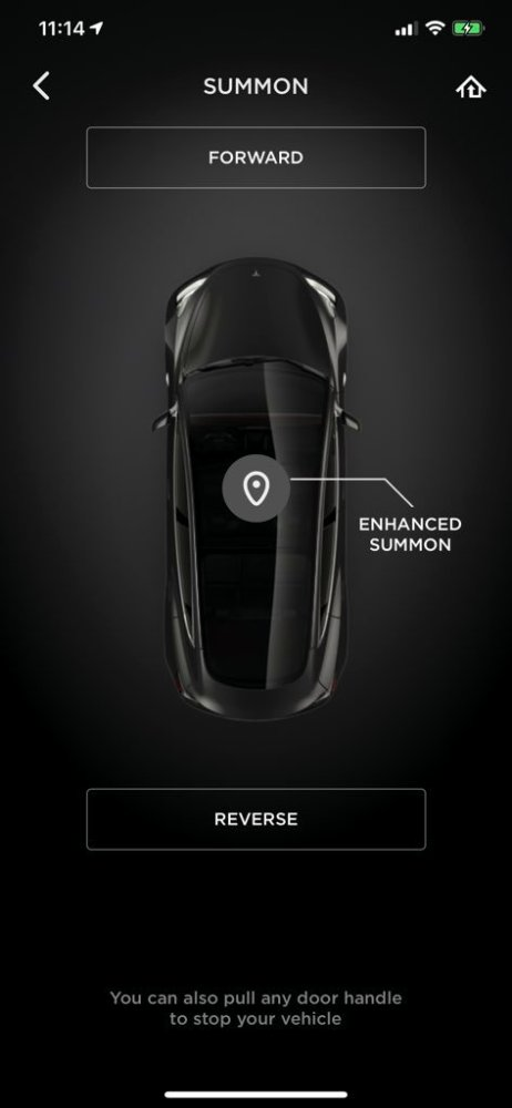 Tesla-Enhanced-Summon-4.jpg