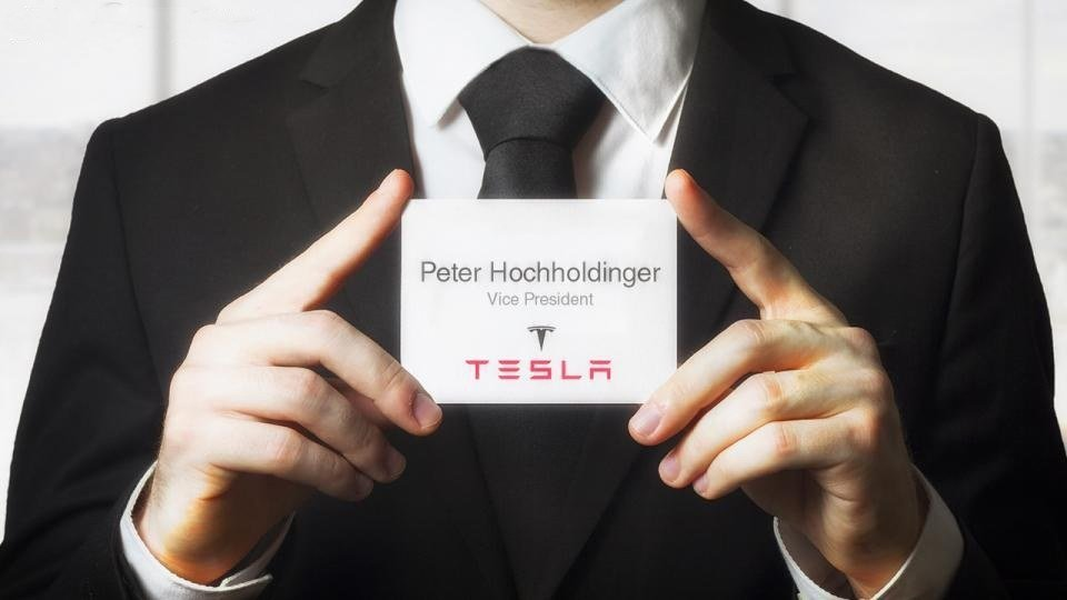 960-tesla-motors-inc-hires-audi-production-executive-to-meet-aggressive-targets