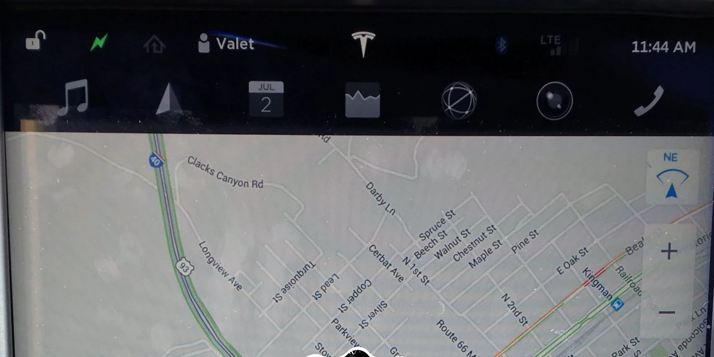 tesla-model-v8-0-software-screenshot