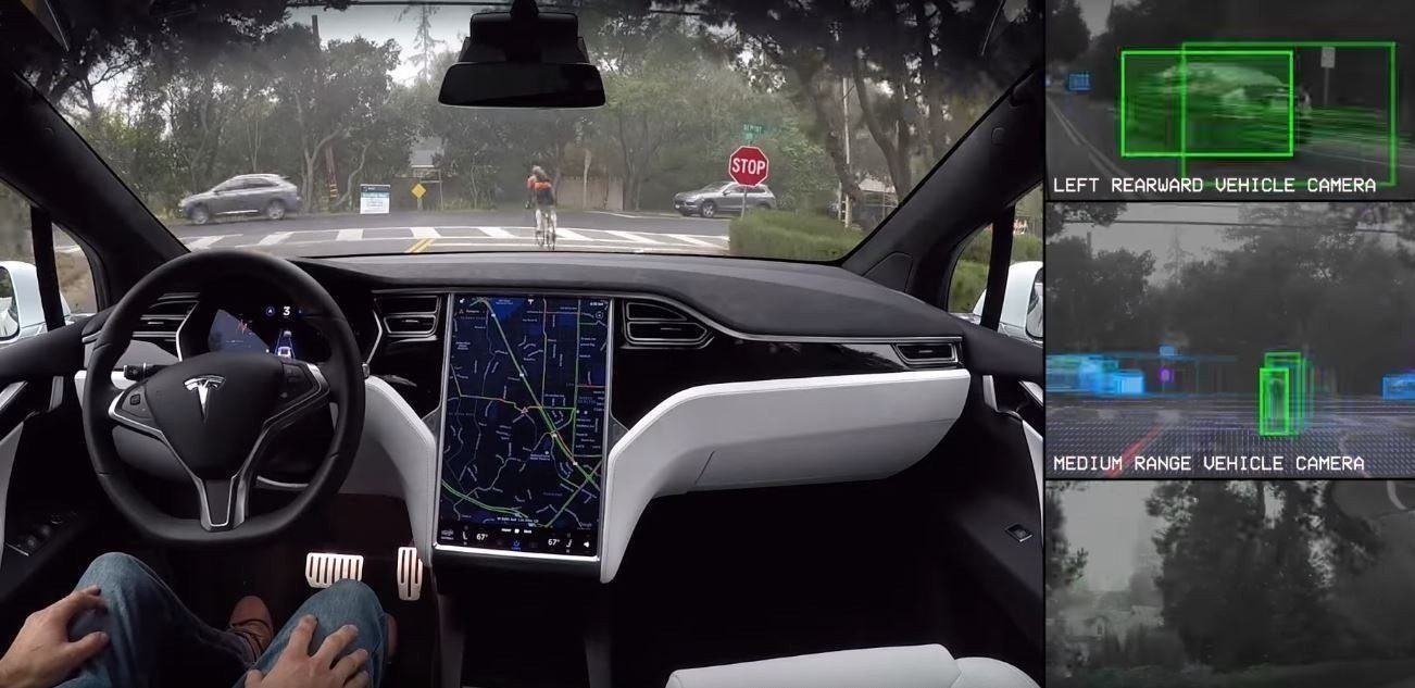 tesla-shows-massive-self-driving-progress-in-new-autopilot-20-footage_3
